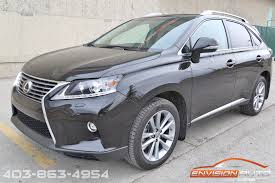lexus dealership calgary ab 2015 lexus rx350 awd u2013 touring package u2013 local calgary single