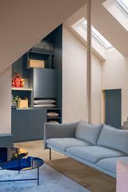home design 17 modernity apartment design loft 9b sofia