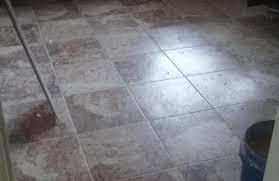 big city flooring and renovations shreveport la 71108 yp com
