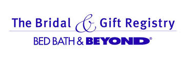 bed and bath wedding registry bed bath and beyond a brides mafia