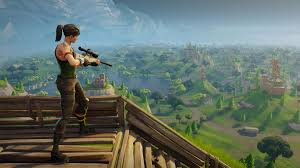 is pubg cross platform fortnite update adds ps4 xbox one and pc cross platform play to
