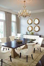 Transitional Dining Room Furniture 662 Best Timeless Dining Rooms Images On Pinterest