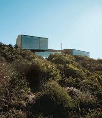 kitchen collection coupon code glass house with pool interior design ideas a smooth white facade