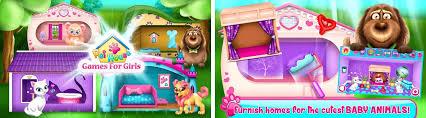 home decorating games for girls pet house decorating games apk download latest version 5 1 com pet