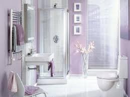Bathroom Tiles Ideas For Small Bathrooms Best 25 Feminine Bathroom Ideas On Pinterest Simple Bathroom