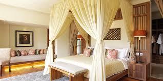 bedroom magazine get the look balinese bedroom ideas luxury retreats magazine
