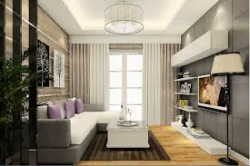 Ideas For Small Living Room Colors For Small Living Rooms