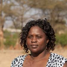 my mum inspired me to become the woman i am today u201d actionaid uk