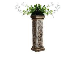 flower stand omega home solution