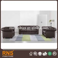 Leather Chesterfield Sofas Used Chesterfield Leather Sofa Used Chesterfield Leather Sofa