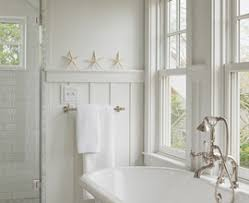 cottage bathroom design cottage bathroom ideas bathroom white cottage bathroom