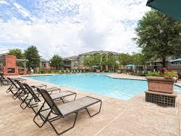 Camden Heights Apartments Houston memorial heights at washington apartments houston tx 77007