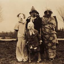 creepy costumes 13 deeply disturbing vintage costumes from the past