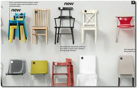 Ikea Furniture Catalogue 2012 28 Of The Best Finds From The 2015 Ikea Collection