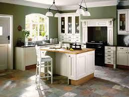Kitchen Paint Ideas Oak Cabinets Oak Cabinet Kitchen Amazing Perfect Home Design