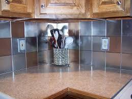remarkable decorative tin backsplash 44 for elegant design with