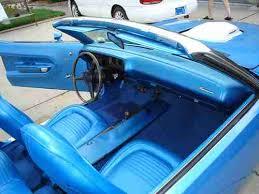 1970 Cuda Interior Purchase Used 1970 Plymounth Hemi Cuda Convertible In Enola