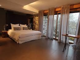 chambre d hote aubrac aux caprices d aubrac chambres d hôtes de charme laguiole