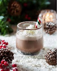 lan kwai fong s most festive cocktails