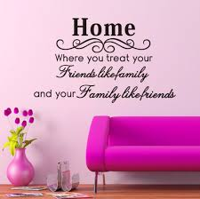 Home Decoration Wall Stickers by Wall Decal Letters Ideas Inspiration Home Designs