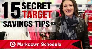 target black friday schedule target savings you won u0027t want to miss black friday 2014