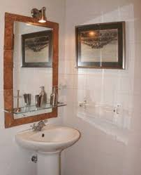 Decorating Ideas For Small Spaces - best 25 french bathroom decor ideas on pinterest french country