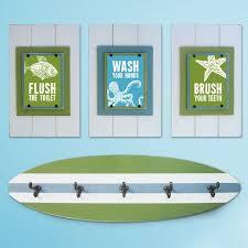 bathroom ideas for boy and best bathroom decor contemporary liltigertoo