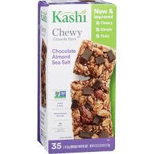 Almond U0026 Coconut Bars Coconut Snack Bars Kind Snacks by Nutrition U0026 Snack Bars