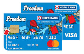 Hdfc Credit Card Payment Bill Desk Freedom Cc Forwebsite 11112016 Png
