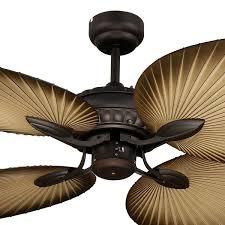batalie breeze ceiling fan extraordinary tropical ceiling fan in martec oasis old bronze home