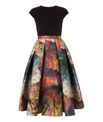 dresses to wear to a wedding as a guest best 25 winter wedding guest dresses ideas on wedding