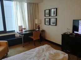 chambre a deux lits vue chambre deux lits singles picture of crowne plaza hotel