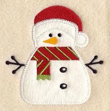 christmas applique machine embroidery designs at embroidery library embroidery library
