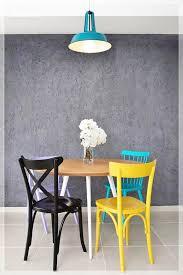 Esszimmergruppen Kleiner Küchentisch Mit 2 Stühlen K Chenbar Mit 2 St Hlen K