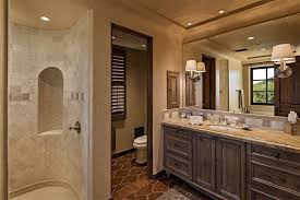 Adobe Bathrooms Property Of Gorgeous Villa In La Vida Bathrooms Pinterest