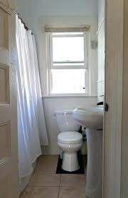 ideas for showers in small bathrooms small bathroom designs bathroom gorgeous small bathroom ideas