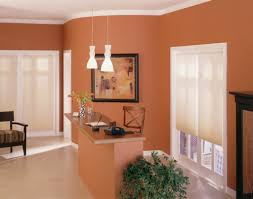 4 go for warm and homey wall colors 7 ways to make your house a