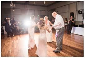 100 Wedding Ideas Venues U0026 by Michelle Kujawski Photographynoah U0027s Event Venue Madison Wi