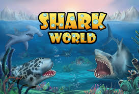 shark world android apps on google play