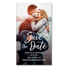 inexpensive save the date magnets affordable mini save the date magnets cheap cheap gifts diy cyo