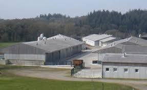 chambre d agriculture morbihan chambres d agriculture de bretagne chambres agriculture