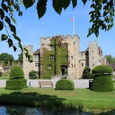 what u0027s on at hever castle family events in kent