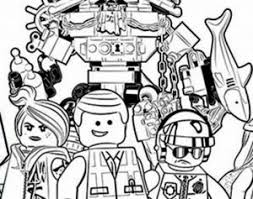 toy story coloring pages printable 34719