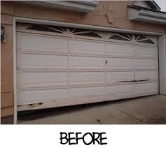 Overhead Garage Doors Calgary Garage Door Repair Garage Door Installation Calgary Garage Doors