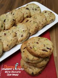 slices biscuits archives page 2 of 3 thermofun thermomix