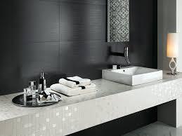 bagno mosaico mosaico per bagno reggio emilia correggio fornitura tessere