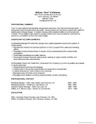 resume for part time job high student work resume template high student job sle resumes for