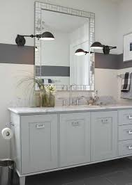 boy teenage bathroom ideas cool teenage bathroom ideas gallery