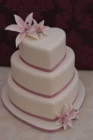 heart shaped wedding cakes 11 shaped cakes photo heart shaped wedding cake with