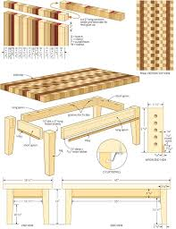 Small Shelf Woodworking Plans by Free Easy Woodworking Projects Yard Art